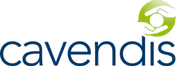 Cavendis Logo